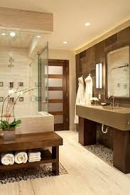 spa inspired bathroom designs 15 dreamy spa inspired bathrooms hgtv freestanding tub and