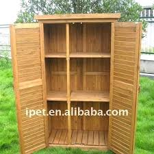 outdoor metal storage cabinets with doors outdoor metal storage cabinets with doors shelves full wood