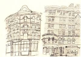 sketchesbyboz observations and london ramblings