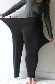 High Waisted Jeggings Plus Size Search On Aliexpress Com By Image