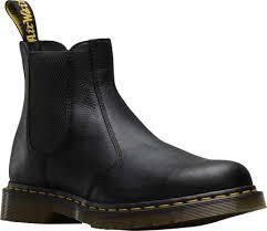 doc martens womens boots nz dr martens sale dr martens wholesale dr martens buy