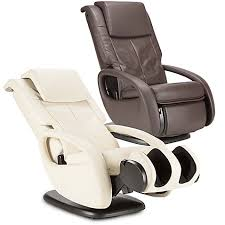 Whole Body Massage Chair Human Touch Wholebody 7 1 Massage Chair Bed Bath U0026 Beyond
