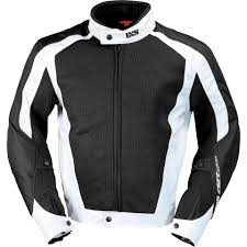street motorcycle jackets mesh jackets street products motorcycle products
