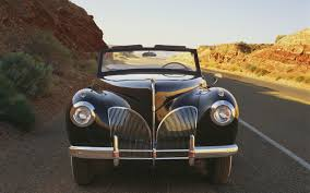 free download themes for windows 7 of car download free windows 7 classic american road trip theme