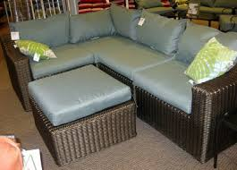 Jcp Patio Furniture The New Jcpenney Shopping Experience Taste As You Go