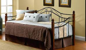 kohls girls bedding daybeds remarkable ruffled daybed bedding sets with pillowcase
