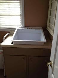 compact laundry sink jessmar info