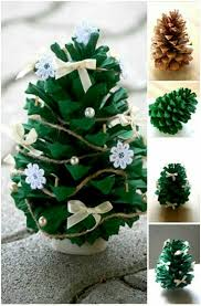 168 best diy pine cone decor images on pinterest pinecone decor