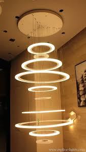 www replica lights com is an online copy lighting store