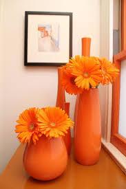 72 best colour orange images on pinterest orange crush orange