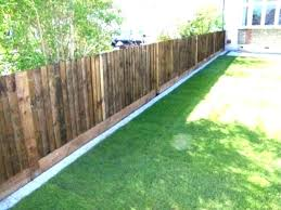 Garden Edge Ideas Garden Edge Ideas Wooden Garden Borders Garden Edging Timber