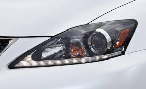 lexus is 250 headlight bulb 08 is250 bulb replacement clublexus lexus forum discussion