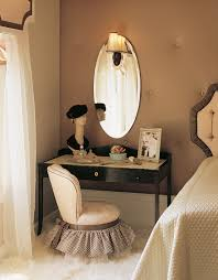sleep pasadena showcase house ingenue bedroom linda allen linda allen designs pasadena showcase ingenue bedroom sleep