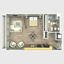 one bedroom house plans with loft canvas l a availability floor plans pricing