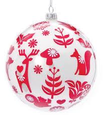 674 best ornament 103 images on celebrating