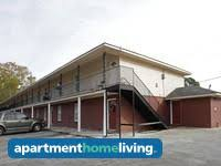 1 Bedroom Apartments For Rent In Baton Rouge Cheap 1 Bedroom Baton Rouge Apartments For Rent From 300 Baton