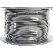 thhn building wire wire the home depot
