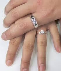 korean wedding rings korean wedding rings i how often the s ring has a