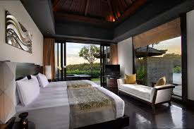 home decor indonesia stunning banyan tree ungasan bali in indonesia 6