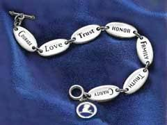 st jude bracelet st jude bracelets bracelets for women
