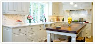 Kitchen Cabinet Designs Custom Kitchen Cabinet Design Showroom Scandia Kitchens