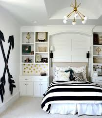 decor de chambre 22 best chambre clémentine images on bedroom ideas