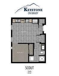Floor Plan Finder 100 Brady House Floor Plan Brady Bunch House Floor Plans