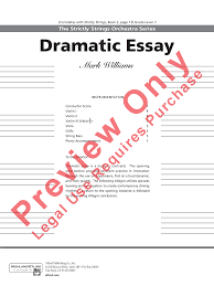 division classification essay samples division essay sample division essay outline internship cover dramatic essay dramatic essay nd violin dramatic essay st violin dramatic essay classification and division essay example