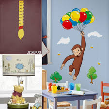 Storage Solutions For Kids Room by Kids Room Brilliant Kids Room Accessories Top Kids Rooms