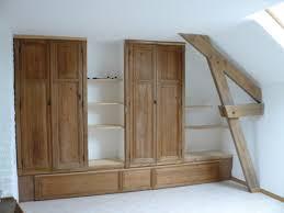 placard chambre adulte placard moderne chambre decoration porte de placard pour comble