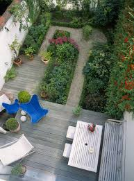 Family Garden Ideas Small Gardens 7 Golden Rules To Give Your Space The Wow Factor