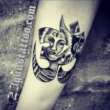 best tattoo artist in chandigarh 23gunstattoo