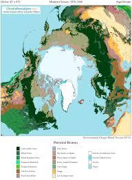 University Of Maine Map Climate Reanalyzer