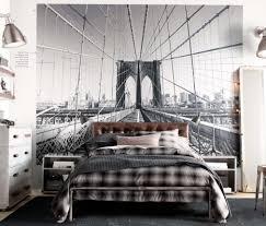 uncategorized master bedroom design apartment decorating ideas