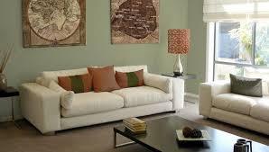 Wonderful Green  Green Living Room Walls Decor With Helkkcom - Green living room ideas decorating
