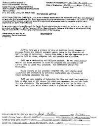 sample cover letter for teacher assistant sample teaching