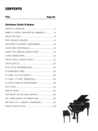 piano solos for schultz publications