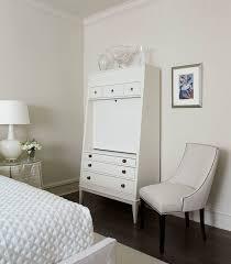 402 best furniture desks u0026 secretaries images on pinterest