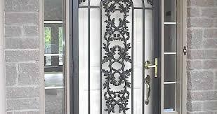 sliding glass storm doors page 11 of october 2017 u0027s archives screen door replacement front