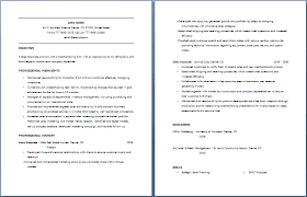 Resume For Grocery Store Resume Sales Associate Grocery Store 28 Images Grocery Store