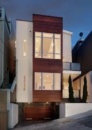 elsie street rossington architecture