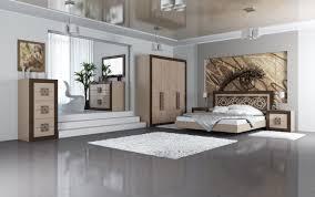 chambre a coucher taupe chambre à coucher adulte 127 idées de designs modernes
