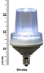 C7 Led Light Bulbs by Christmas Lights Guide Visual