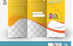 microsoft word brochure template how to csoforum info
