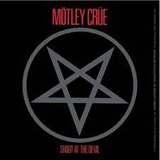 motley crue farewell tour nikki sixx shares stories behind the songs