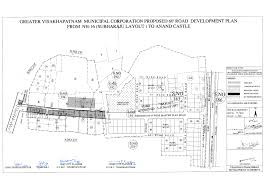 Rdp Plans by Master Plan Home