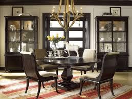 Drexel Heritage Dining Room Furniture 28 Best Dining Rooms Images On Pinterest Dining Room Furniture