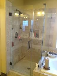 Bathroom Shower Doors Ideas Decoration Shower Door Designs