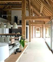 home interior decoration photos barn interior design ideas