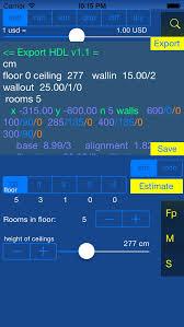 Home Design 3d Ipad Import 19 Home Design 3d Ipad Import 10 Applications Et Logiciels